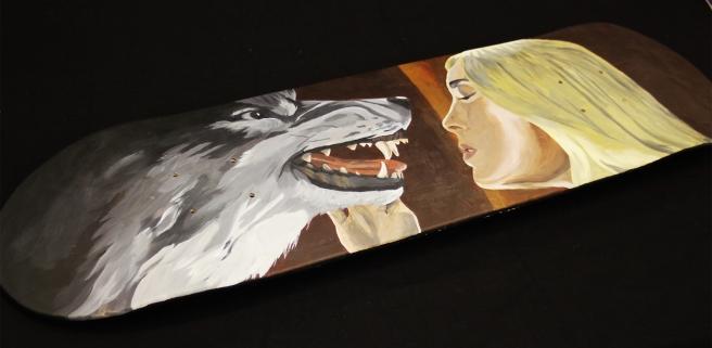 luke-board